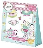 Handstand Kitchen Child's 'Spring Tea