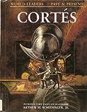 Hernan Cortes, Dennis Wepman, 0877545936