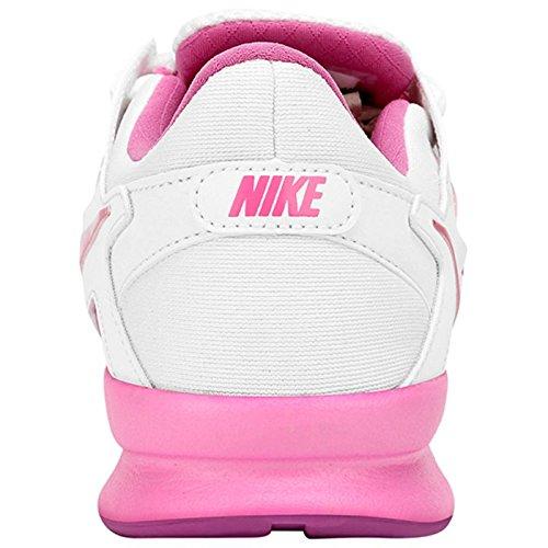 Blanco Mallas Women Sportswear Archive Nike v8qIRwxng
