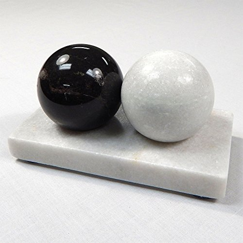 Acu-Balls-Chinese-Health-Medicine-Marble-Baoding-Stress-Balls-with-Stand–Stone-Massage-Therapy-Hand-Exercise–18-Inch