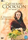 A Dinner Of Herbs [DVD]