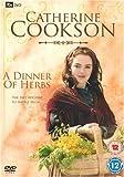 A Dinner Of Herbs [DVD]