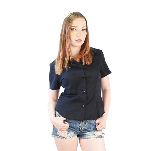MB-Müller - Camisas - para mujer