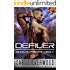 Defiler (Preyfinders Book 3)