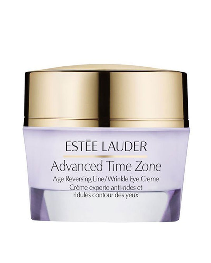 Estee Lauder Advanced Time Zone Wrinkle Eye Cream 15 ml ESTEE-937203EU 39907_-15ml