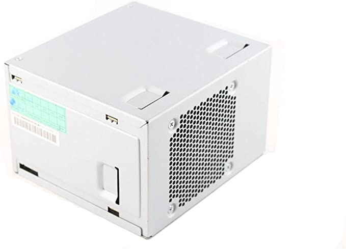 powdec UPE65-36-U triple output power supply  ideal for  opamps and TTL