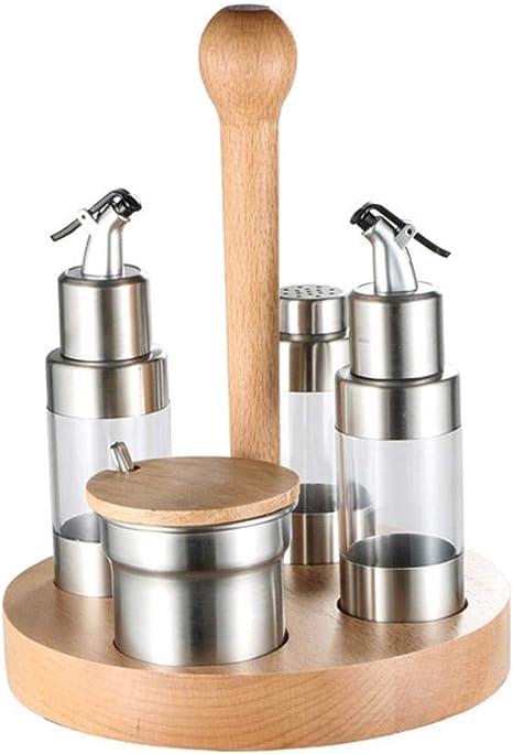 multifunktionaler Flaschen/öffner mit rutschfesten Griffen Manueller Dosen/öffner K/üchenwerkzeuge Metalldosen/öffner seitlicher Schnitt Messer