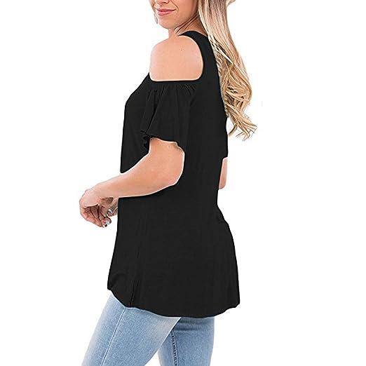 Amazon.com: AOJIAN t Shirts for Women,t Shirts for Men Graphic,t Shirts for Women Graphic,t Shirts for Men Funny,t Shirts for Teen Girls,t Shirts for Teen ...