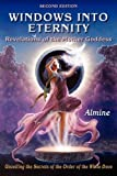 Windows into Eternity, Almine, 1934070327