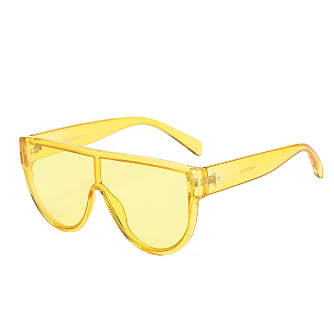 Gafas de Sol Hombre Redondas Gafas de Sol Mujer Polarizadas ...