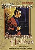 Sherlock Holmes [Import]