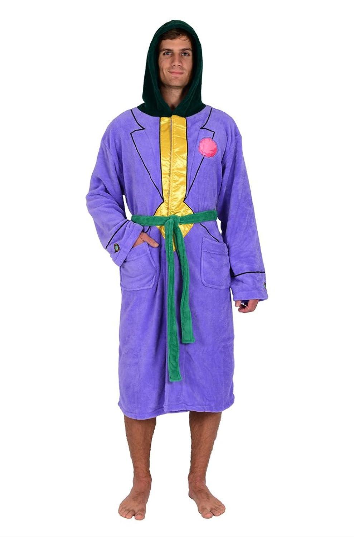 Men\'s Novelty Robes | Amazon.com