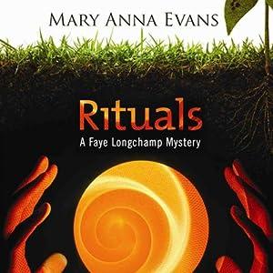 Rituals Audiobook
