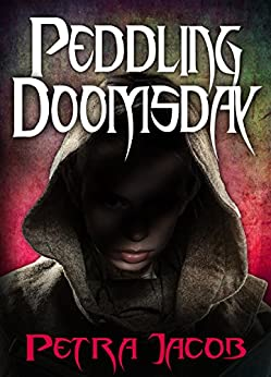 Petra Jacob Peddling Doomsday