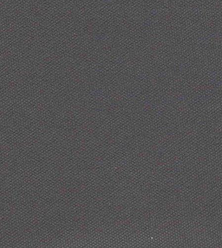 Folding Treadmill Cover (Grey, Medium)