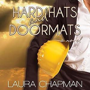 Hard Hats and Doormats Audiobook