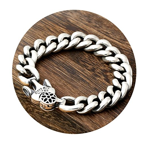 Aooaz Jewelry Bangle Bracelet