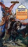 Arabian Nights, Anonymous, 0451527496
