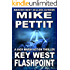 Key West Flashpoint: A Jack Marsh Action Thriller (Key West Jack Marsh Action Thriller Series Book 8)