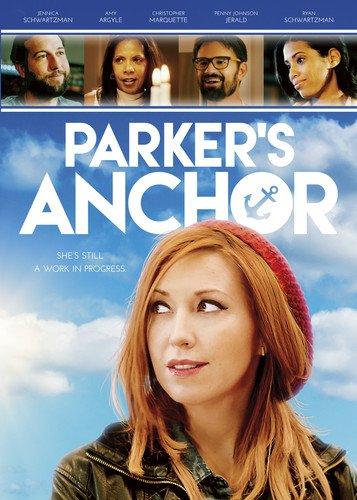 Parker's Anchor (Fulfillment Services Inc)