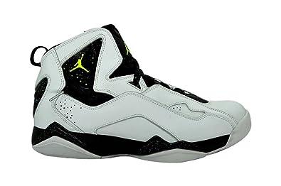 official photos bd9e0 0ca97 Jordan True Flight Mens Basketball Sneaker Style  342964-172 (7M MENS UK,