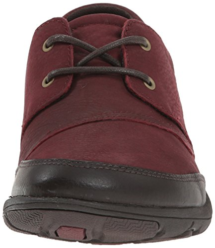 Merrell Dassie Tie Schuh