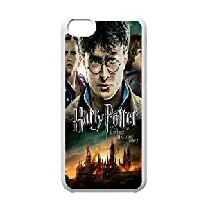 Generic Case Harry Potter For iPhone 5C Q2A2128632