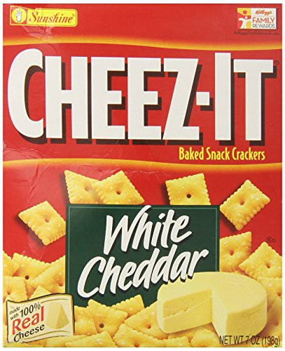 cheez-it-white-cheese-70-ounce