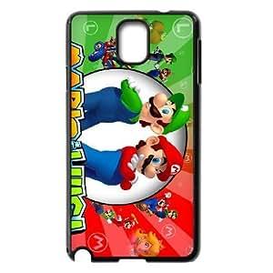 Samsung Galaxy Note 3 Phone Case Super Mario Bros F5C7130