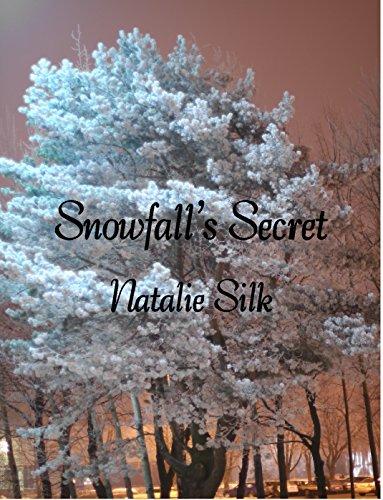 Snowfall's Secret by [Silk, Natalie]