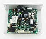 AFG Horizon Livestrong Treadmill Lower Control Board Motor Controller LPCA Digital Drive 1.75 2.0 HP