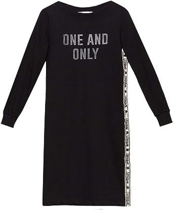T-Shirt con Scritte Oltre Italian Size