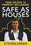 Safe As Houses: From Soldier To Property Millionaire