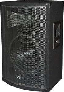 KARMA BX 1215 - Box pro 500W