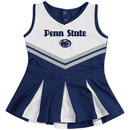 9d823ddccfb All NBA Cheerleader Costumes Price Compare