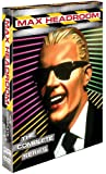 Max Headroom: The Complete Series
