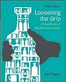 Loosening the Grip 9780073404684