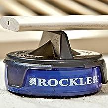 Bench Cookie® Bridges, 4-Pack