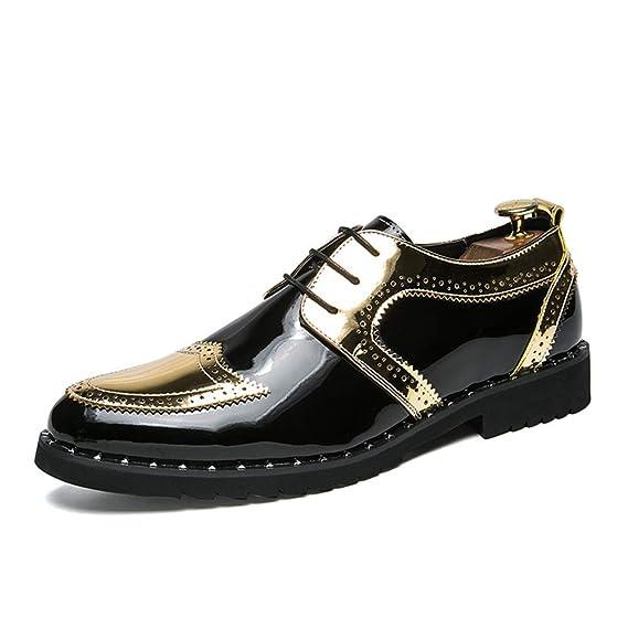 Moderne Hochzeit mit Turnschuhen statt classic Schuhe