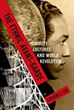 The Ethnic Avant-Garde: Minority Cultures and World Revolution (Modernist Latitudes)