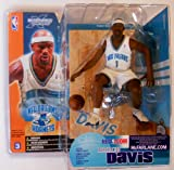 McFarlane Sportspicks: NBA Series 3 Baron Davis Action Figure