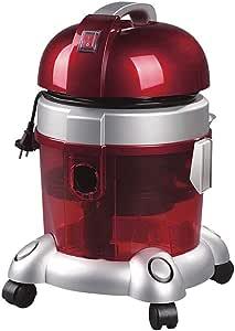 YLFGSLEP Aspiradora con Filtro de Agua, poderosa máquina de ...