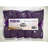 Pro-nu Lavender Sachets