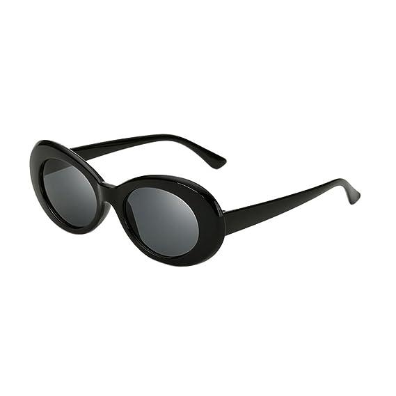 Meijunter 2017 El nuevo bebé embroma las gafas de sol de la ...