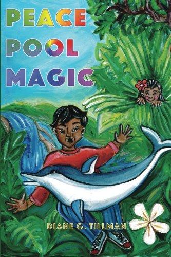 Peace Pool Magic