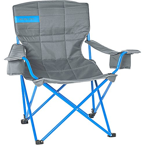 kelty-deluxe-lounge-chair-smoke-paradise-blue