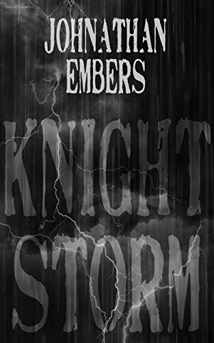 Storm Knights - Knight Storm