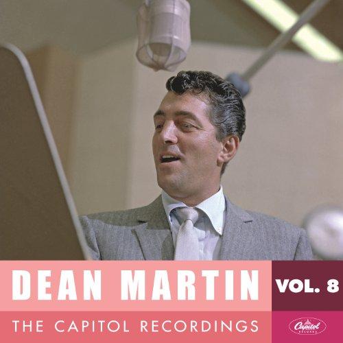 The Capitol Recordings, Vol. 8...
