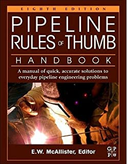 Handbook of natural gas transmission and processing third edition pipeline rules of thumb handbook eighth edition a manual of quick accurate solutions fandeluxe Gallery
