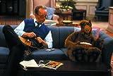 DVD * Alf - Staffel 1 [Import allemand]